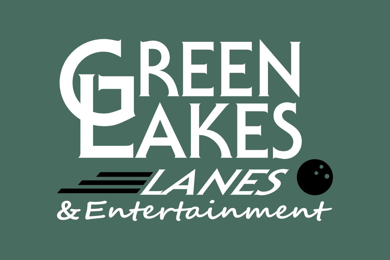 Green Lakes Lanes